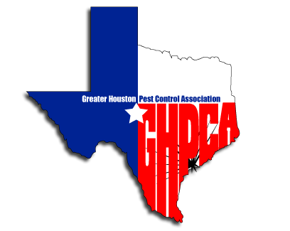 Greater Houston Pest Control Association