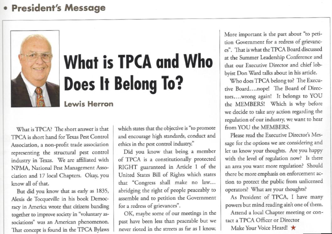 LewisHerron_Message_TPCA_Aug2016