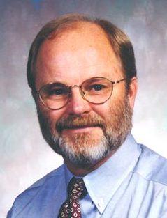 Jeffrey Tucker Entomology