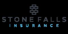 Stone Falls Insurance